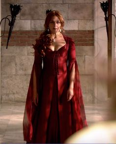 "Hürrem Hatun - Magnificent Century - ""External and Internal Shocks"" Season 1, Episode 3"