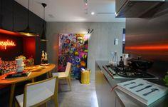 Contemporary Kitchen Design Ideas Gallery