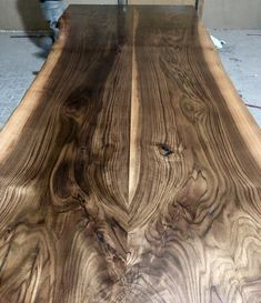 Hardwood Floors, Flooring, Wood Source, Walnut Table, Wood Grain, Tables, Beautiful, Wood Floor Tiles, Mesas