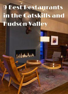 #Catskills #HudsonVa