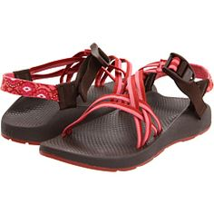 Tis the season for new chaco lust. Wish I had this pair!