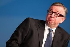Michael Gove is right: some poor families do budget badly - but it's not their fault