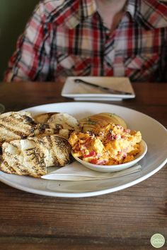 Fern Flavors From The Garden In Charlotte North Carolina Vegan Friendly Restaurantsvegetarian