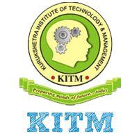 Campus Placement Drive at KITM » Web Lance | Digital Marketing | Web Design | Mobile App Development
