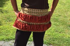 A personal favorite from my Etsy shop https://www.etsy.com/listing/243831957/morning-gathering-6-egg-apron