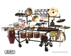 Learn Drums, Music Of The Night, Drumline, Steel Drum, Snare Drum, Drum Kits, World Music, Musical Instruments, Cool Stuff