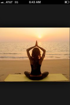 #Finnmatkat beach yoga Beach Yoga, Ayurveda, Silhouettes, Day, Decor, Decoration, Silhouette, Decorating, Deco