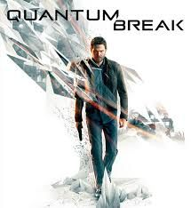Quantum Break is an upcoming third-person shooter action game to be released for the Xbox One. It is being developed by Remedy Entertainment and published by Microsoft Studios. A Quantum Break digital live-action series is also in production.