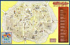 Map-City-Middenheim-4-Color.jpg (6552×4185)
