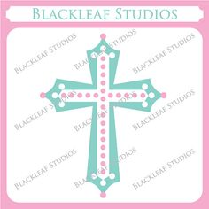 Pictures Religious Dividers Clip-Art   Religious+crosses+clip+art ...