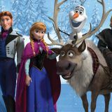 Hoje a inspiração de decoração é para festa Frozen! Gente, não tem uma festa de menina que eu vou que o tema não é esse! Sei que os meninos também gostam por causa do Olaf, mas é incrível como as meninas AMAM comemorar o aniversário com essa decoração! Por isso, reuni 30 fotos para servir […]