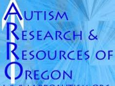 Sean's Run from #Autism, hosted by ARRO - http://patch.com/oregon/portland/seans-run-autism-hosted-arro #livingautismdaybyday #autismawareness