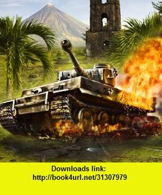 Ultimate Defense, iphone, ipad, ipod touch, itouch, itunes, appstore, torrent, downloads, rapidshare, megaupload, fileserve