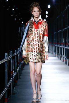 http://www.style.com/slideshows/fashion-shows/resort-2016/miu-miu/collection/15