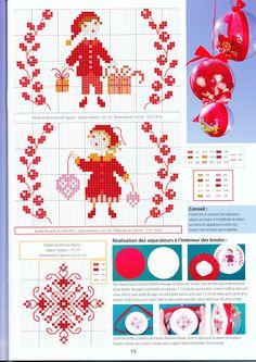 Gallery.ru / Фото #1 - 911 - Yra3raza Tiny Cross Stitch, Cross Stitch For Kids, Cross Stitch Boards, Cross Stitch Heart, Beaded Cross Stitch, Cross Stitch Designs, Cross Stitch Embroidery, Cross Stitch Patterns, Quilt Stitching