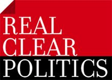 Real Clear Politics -- A balanced summary of articles, left and right, that are shaping the nation's political discourse