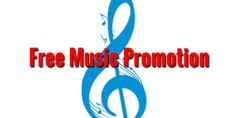 #free #music #promotion http://mixingmastering.co.uk/free-music-promotion/