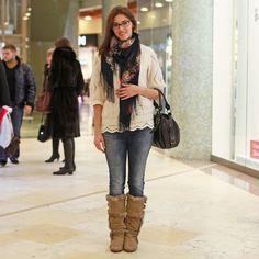 #accessory #scarf #fall #fashion#style #gift #handmade #elegant#shawl #wool…