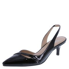 Check this ou 5.5 $19.99 payless