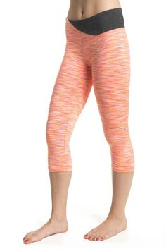 Strut This Workout Pants, Yoga Pants