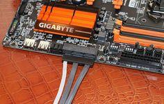 sata-express-connector1-645x412