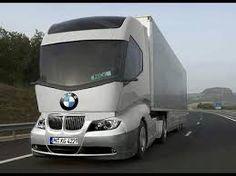 Resultado de imagem para future trucks