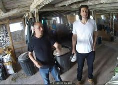 """adam-driver-online: """"Adam Driver taking horse riding lessons in preparation for The Man Who Killed Don Quixote at Bridle Hill Farm. Credit to Daniel Young """" Logan Lucky, Driver Online, Horseback Riding Lessons, Kylo Ren Adam Driver, Famous Men, Famous People, Reylo, Pretty Eyes, Super Powers"""