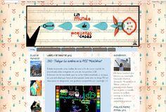 http://aliena242.blogspot.fr via @url2pin