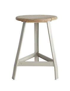 Rose & Grey. (n.d.). Metal Stool Grey. [Online]. Available from: http://www.roseandgrey.co.uk/metal-stool or http://www.notonthehighstreet.com/rosegreyinteriors/product/metal-stool-grey [Accessed: 12 May 2013] £75 Free delivery over £ 100. 2-5 days.