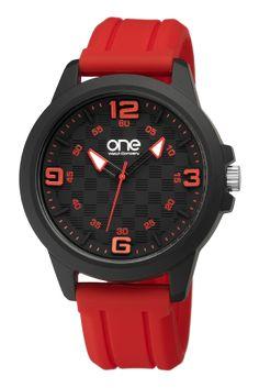 d7adbb2708f68 As 89 melhores imagens em Relógios One Colors   One color, Colors e ...