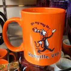Such a great mug!