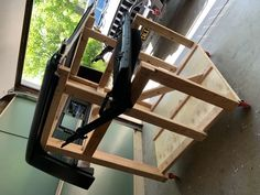 Hardtop and Door Cart | Jeep Gladiator Forum - JeepGladiatorForum.com Jeep Hardtop Storage, 4 Door Jeep Wrangler, Jeep Gear, Jeep Parts, Outdoor Carpet, Storage Cart, Jeep Gladiator, Jeep Stuff, Support