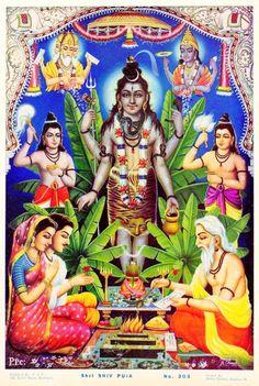 Kali Hindu, Hindu Art, Hindu Deities, Hinduism, Mahakal Shiva, Krishna, Lord Shiva Hd Images, Lord Shiva Painting, Hindu Dharma