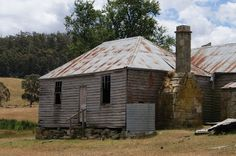 The Old House, Levendale Australian Bush, Victorian Homes, Gazebo, Surfing, Shed, Old Things, Outdoor Structures, Houses, Image