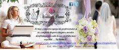 tu boda soñada desde 110.00 a partir de 200 invitados !!!