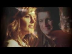 Castle and Beckett Disclaimer: I don't own copyrights to this video. All credits belong to ABC Studios