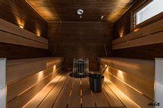 Omakotitalo, 157 m2, Tuusula