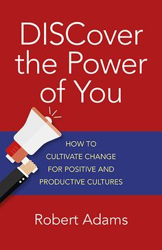 Buy Discover the Power of You: How to Cultivate Change for Positive and Productive Cultures by Robert Adams and Read this Book on Kobo's Free Apps. Discover Kobo's Vast Collection of Ebooks and Audiobooks Today - Over 4 Million Titles! Productivity, Free Apps, Audiobooks, Ebooks, This Book, Positivity, Culture, Change, Reading