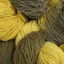 Wełniane włóczki Motley z Litwy wool yarn Motley from Lithuania e-supelek.com.pl