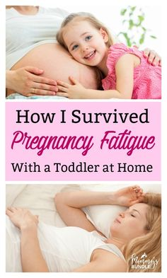 Pregnant with a toddler? Try these tips to help you regain your energy to keep up with an active toddler at home. Must-try tips when you're super tired and exhausted and need to care for a toddler! Second Pregnancy, Pregnancy Care, Pregnancy Guide, Pregnancy Timeline, Second Baby, Super Tired, Pregnancy Information, First Trimester, Kids