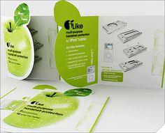 www.iks-design.com