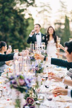Villa Montalvo Wedding Photographer Photos by Engagement and Wedding Photographer San Francisco JBJ Pictures
