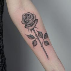 Tattoos on back Hand Tattoos, Tribal Rose Tattoos, Rose Tattoos For Men, Black Rose Tattoos, Body Art Tattoos, Tattoos For Guys, Cool Tattoos, Tatoos, Tattooed Guys