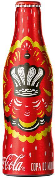 305 Best Coca-Cola | Bottles | Cans | commemorative