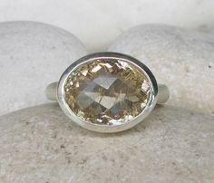 Hey, I found this really awesome Etsy listing at https://www.etsy.com/listing/232441129/quartz-ring-statement-ring-gemstone-ring