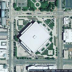 #EnergySolutionsArena home of the #UtahJazz more at http://ift.tt/2gAj05c