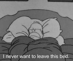 16 times Homer Simpson took the words right out of my mouth photos) Simpsons Quotes, The Simpsons, Los Simsons, Mood Wallpaper, Dark Wallpaper, Homer Simpson, Getting Out Of Bed, Film Quotes, Poetry Quotes