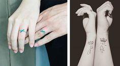 tatuagem-casais-4.png (1083×604)