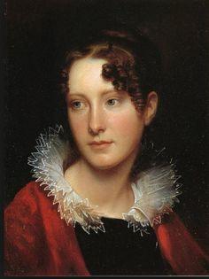 Portret of Rosalba Peale- Rembrandt Harmenszoon van Rijn (født 15. juli 1606,[1] død 4. oktober 1669) var en nederlandsk maler, tegner og grafiker. Han betraktes som en av barokkens mest sentrale skikkelser, og den viktigste nederlandske maleren i det 17. århundre. Ved siden av at han er kjent for sine mange malerier, var han også en svært dyktig tegner og grafiker.