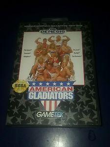 American-Gladiators-Sega-Genesis-1992